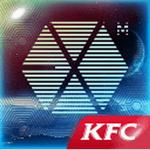 KFC玩出味安卓版