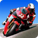 真实摩托赛车安卓版  v1.0.7