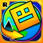 幾何沖刺世界安卓版