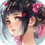 花与剑手游ios苹果版