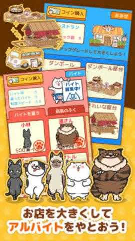 全民猫屋安卓版下载
