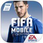 fifa17手机版  v3.1
