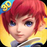 梦幻西游3维版  1.0.1