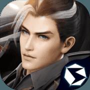 剑侠世界2手游官网版  1.4.11457