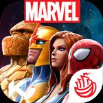 漫威超级争霸战苹果版  25.2.0