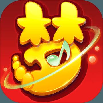 梦幻西游手游网易版  1.253.0