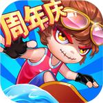 造梦西游ol安卓版  5.7.1