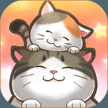 貓宅日記(ji)