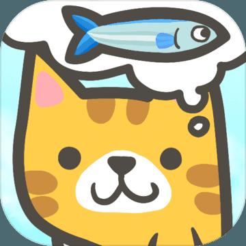 暖风捕鱼日1.1.2