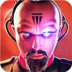 红警大作战1.6.0