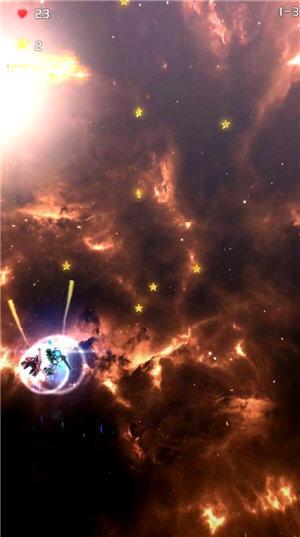 银河机战机械觉醒下载