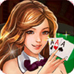 8度棋牌安卓版  1.0