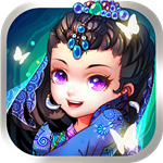 梦幻诸仙  1.1.3