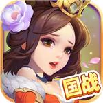 羋月q傳(chuan)