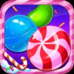 糖果派对手机版游戏