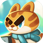 猫咪公会安卓免费版