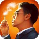 中国小伙伴安卓版