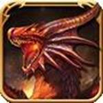 魔界之王手游  1.1.2.6