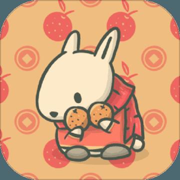 月兔历险记  1.13