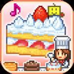 创意蛋糕店  2.09
