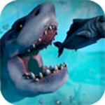 海底大猎杀手游免费版
