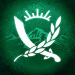 反叛公司中文免费版  1.4.7