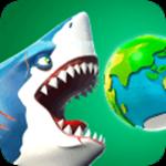 饥饿鲨鱼免费版  3.8.0