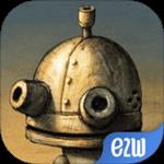 机械迷城免费版  3.2