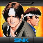 拳皇97手机版  1.1.2