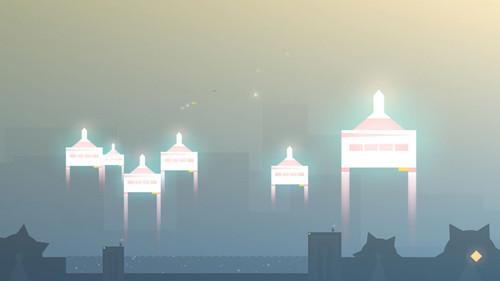 光之城下载