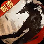 放置江湖iOS版  1.4.0