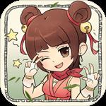 暴走英雄坛免费版  2.0.3