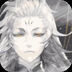 山海镜花免费版  1.3.8