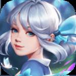 轩辕剑剑之源免费版  1.0.3