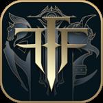 自由之战单机版破解版  3.4.0.0