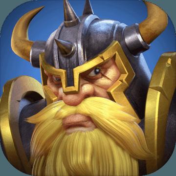 巨龙之战官网版  0.2.74