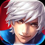 英雄之剑官网版  0.26
