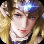 我的女神OL官网版  1.2.0
