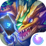 卡片怪兽官网版  1.35