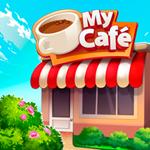 我的咖啡廳