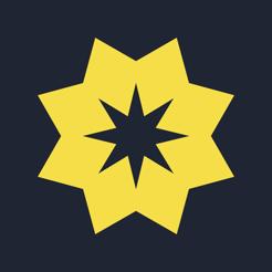 八角星app免费版