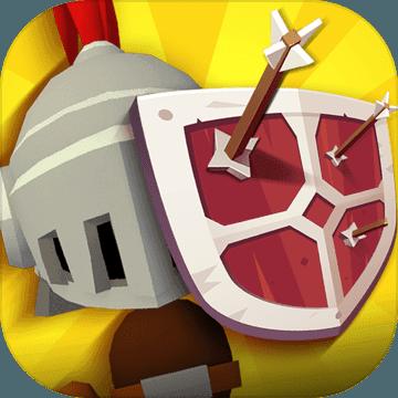 盾牌骑士手游安卓版