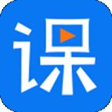 网校学堂app