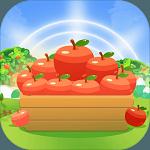我的果园app  1.0.6