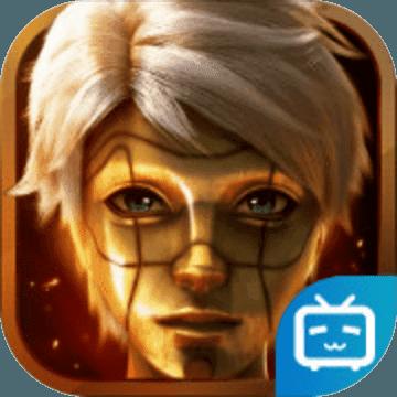 灵笼火种官方最新版  1.0.0