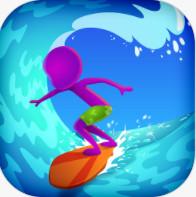 水世界派对安卓最新版