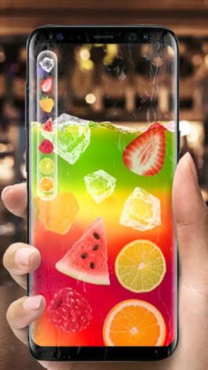 手机饮料模拟器安卓最新版