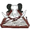 部落模擬器安卓最新版