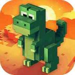 恐龙像素模拟器安卓版