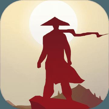 篝火被遺棄的土地中文版